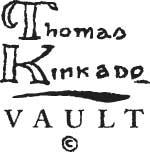 TK Valult logo
